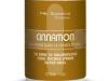 Корица - Cinnamon