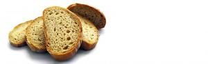 Аромат свежеиспеченного хлеба