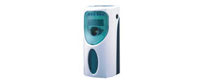 Автоматический освежитель воздуха Pro