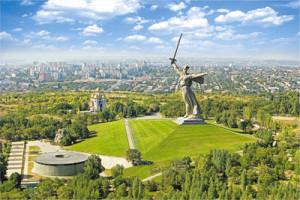 Аромамаркетинг в Волгограде