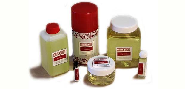 антибактериальные, антивирусные, антибактериаольные ароматы, антивирусные ароматы
